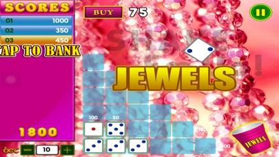 ラスベガスのカジノクレイズブリッツProの... screenshot1