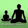Jannik Holgersen - Mindfulness for Børn artwork