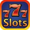 Classic Slots — Free Casino Slot Machine