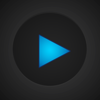 iMusic - The Perfect Music Player - Listen to Free Music Without Even Touching Your Screen