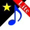 PianoStar Lite - 學會演奏鋼琴