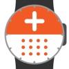予定の追加 on Watch 〜 Watch上でカレンダーに簡単に予定を追加できるアプリ
