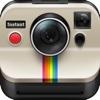 Instant: Der Polaroid Hersteller