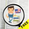 Palabras Inglés Prueba gratis