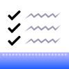 Pocket Lists – listas de tareas y recordatorios