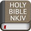 Holy Bible NKJV Offline for iPad