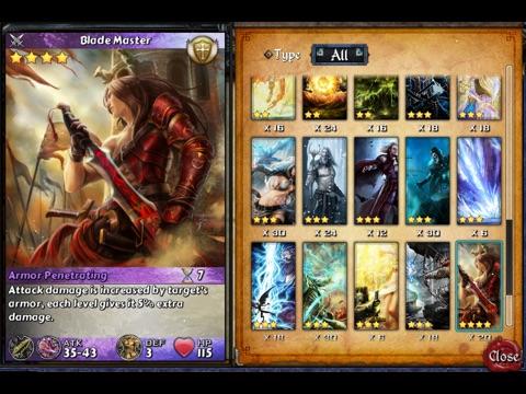 Скачать Epic Cards Battle(TCG)