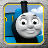 Thomas & Friends: Lift & Haul — a collection of 6 games Wiki