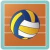 Volley Board Free