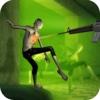 Zombie Invasion Sniper 3D