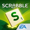 SCRABBLE™ Free