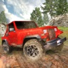 Off Road 4x4 Mountain Driving - Monster Trucks & Heavy SUV Jeeps Drive