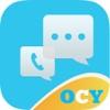 OCYcall