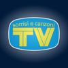 Tv Sorrisi & Canzoni