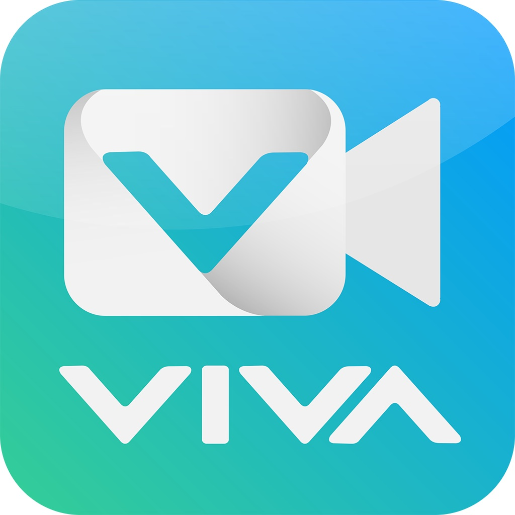 Download Viva Video Windows App