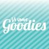 Vi Unge Goodies