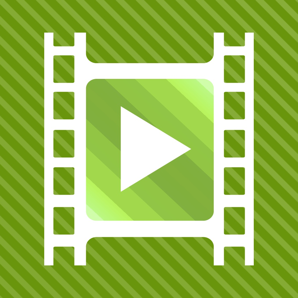 Смотреть тайные видео
