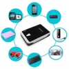 手机平板配件商城 v1.1.0