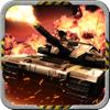 Panzer Sturm Wiki