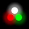 Nautical Navigation Lights Wiki