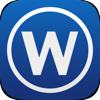 Word To Go Plus - Document Writer for Microsoft Office Word