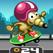 Rat On A Skateboard - Donut Games