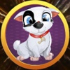 Puppy Casino - 777 Slots Simulation Games