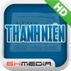 Thanh Nien  HD