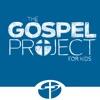 The Gospel Project for Kids Family App