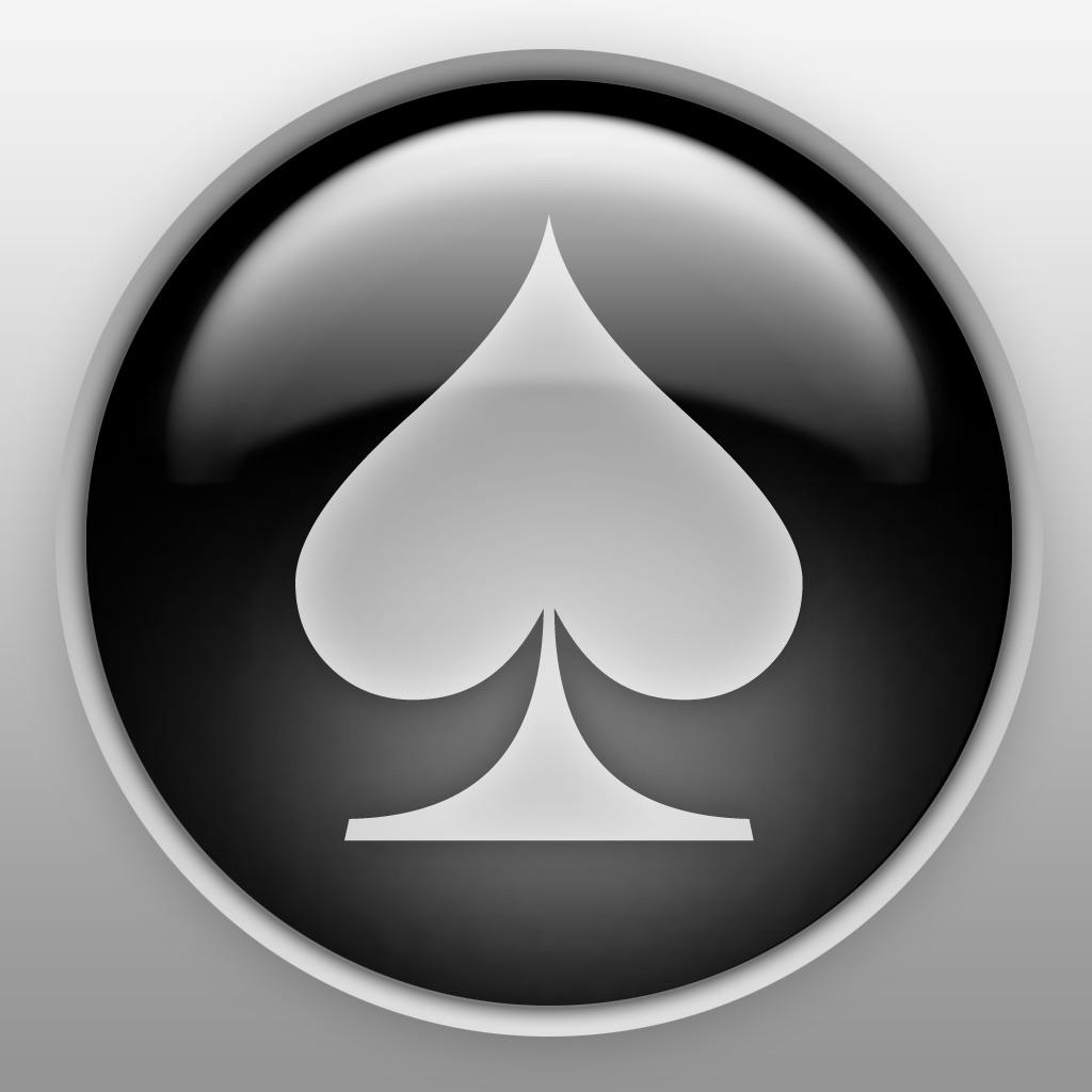 WSolitaire.com - play klondike winnable solitaire online
