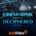 Course For CINEMORPHX