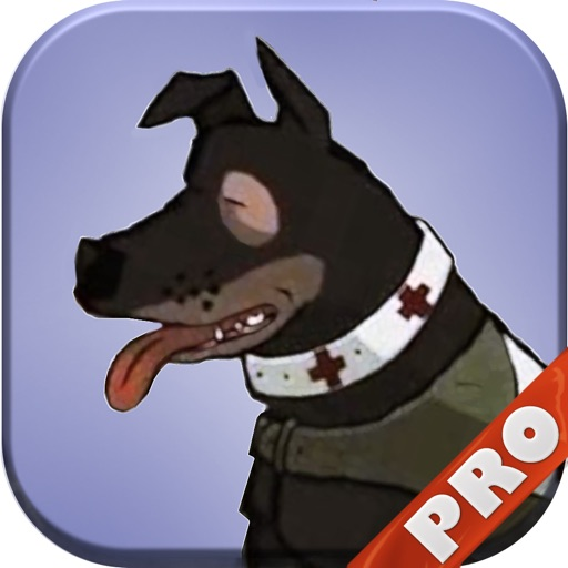 Game Guide – Valiant Hearts The Great War Outbreak Edition iOS App