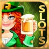 ``` 2015 ``` St Patrick's Girls Slots Machine: Free Slots Casino My Vegas