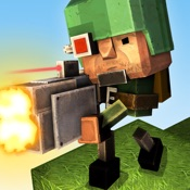 Block Fortress War Hack Resources (Android/iOS) proof