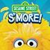 Sesame Street S'More!...