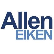 EIKEN TestBank! Test in Practical English Proficiency