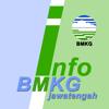 Info BMKGJateng