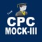 download AAPC CPC MOCK 3 FREE