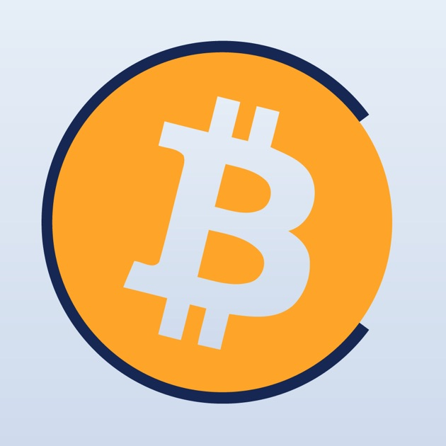 Coinbits - Free Bitcoin, Litecoin, Altcoin Real-Time ticker + News