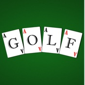 Golf Card Game HD Hack - Cheats for Android hack proof