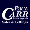 Paul Carr Estate Agents