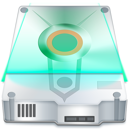 Simple Disc Scanner Pro