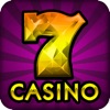 Казино Слоты Фортуны (Casino Slots Of Fortune)