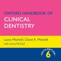 Oxford Handbook of Clinical Dentistry,Sixth Edition icon