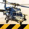 Helicopter Sim - Hellfire Squadron