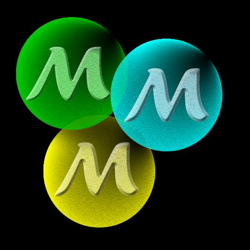 MetaClean Full For Mac