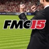 Football Manager Classic 2015 (AppStore Link)