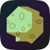 Asteroid Race - Dodge and Survive: Free and Addictive Retro Arcade Action Game