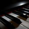Piano Lessons - Learn To Play Piano Easily