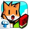 Tappy Escape - Besten Abenteuer-Spiel für Kinder